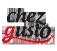 Chez Gusto